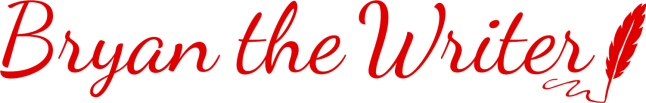 cropped-logo_red_transparent.png